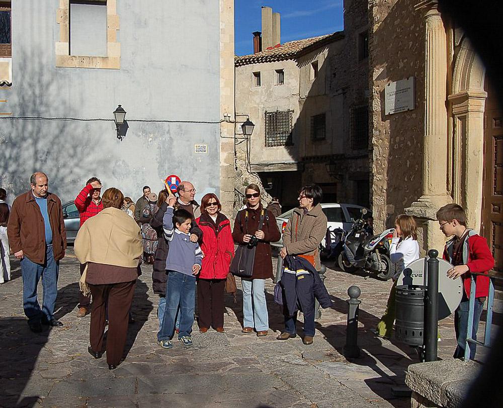 CUENCA 1-12-2007 (62)