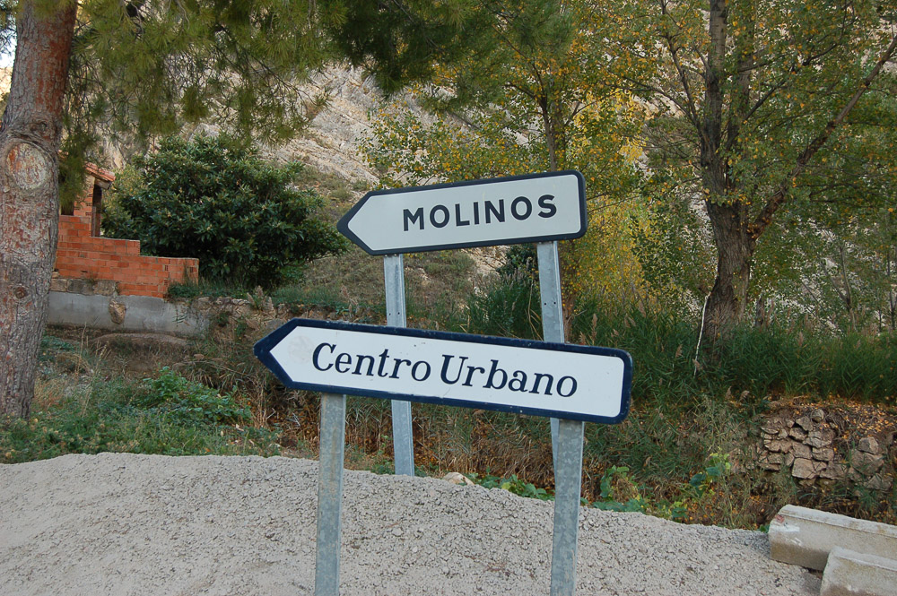 ESCUCHA YMOLINOS (71)-2