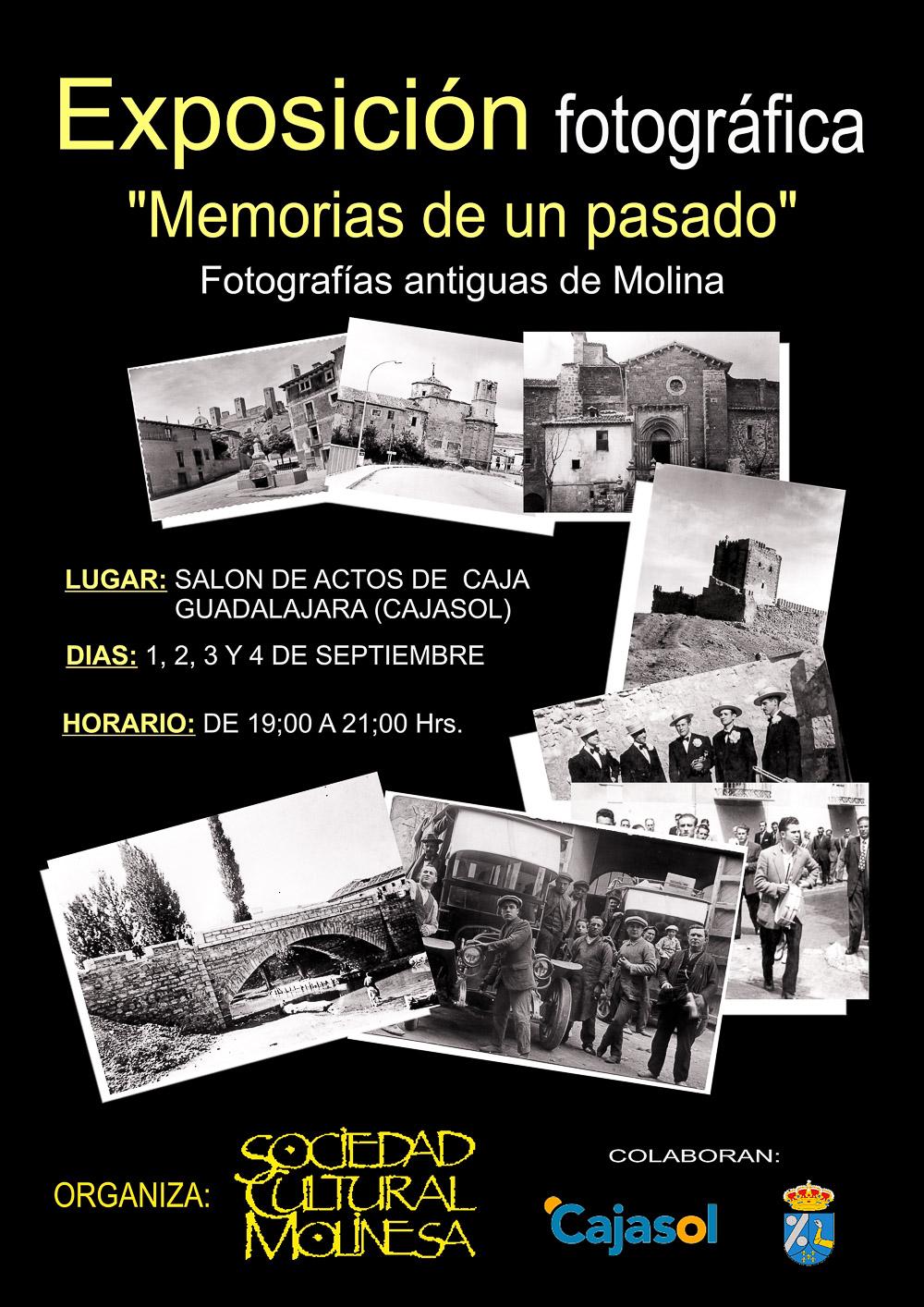 ESP FOTOS MOLINA 2011