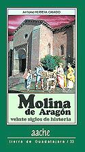 Molina. veinte siglos