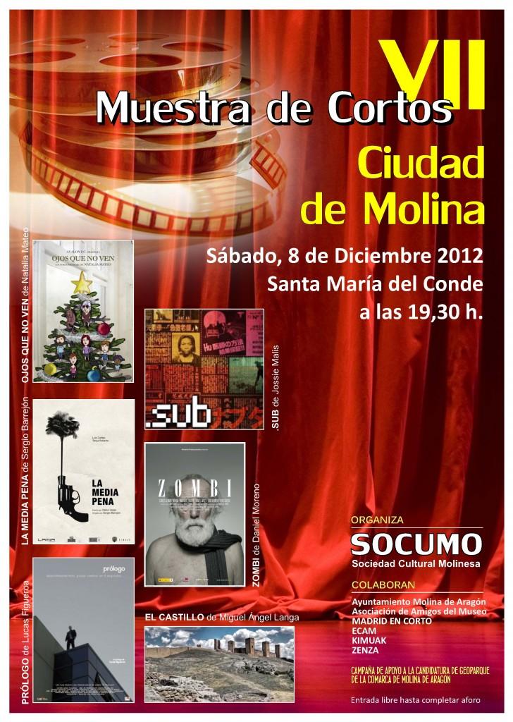 cartel cortos 2012 (1)