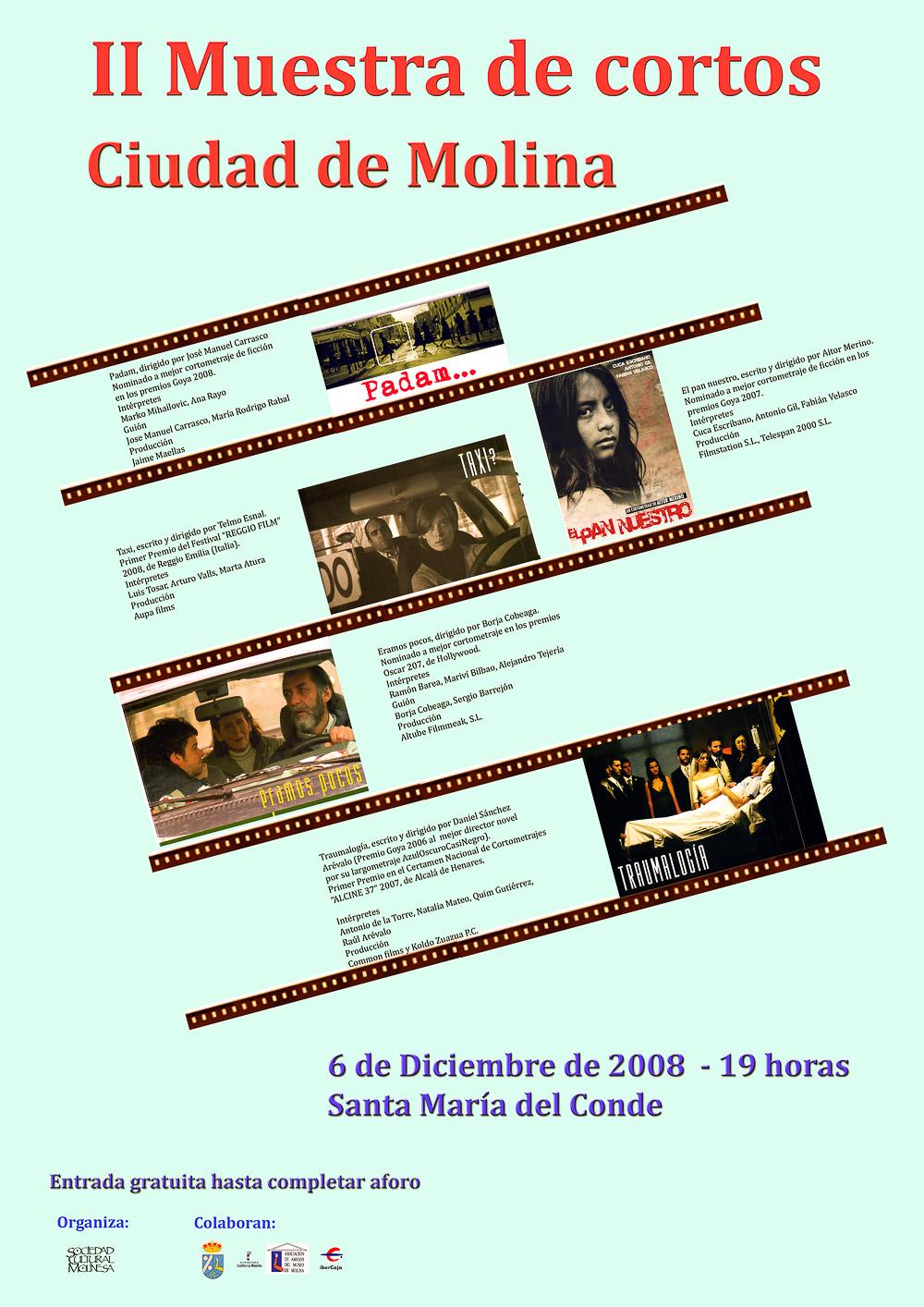 cartel muestra 2008