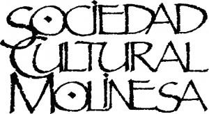 Sociedad Cultural Molinesa
