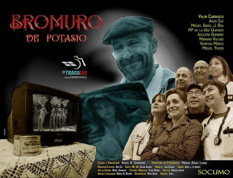 bromuro-2