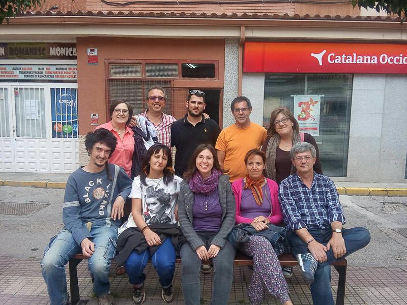 grupo taller-2