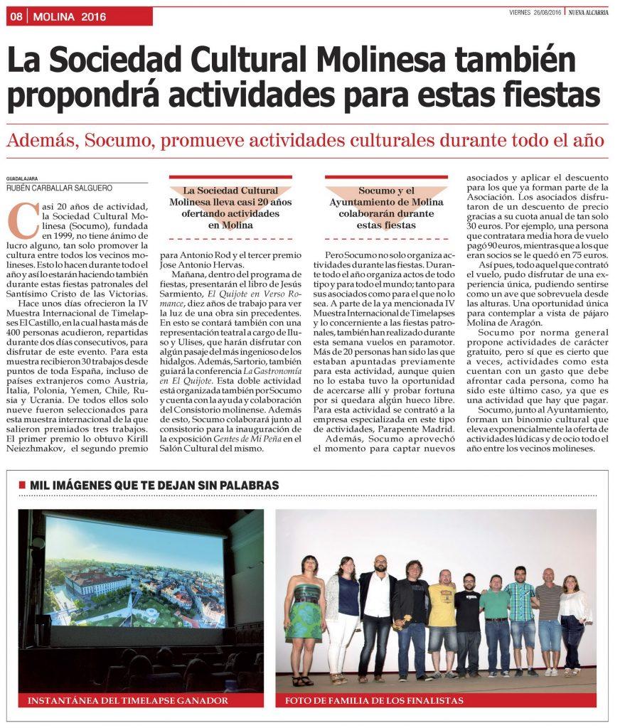 Reportaje N. Alcarria 1[4442442]